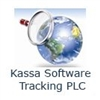 Kassa Software Tracking (KST) PLC (GPS Vehicle Tracking System and Fleet Management System)
