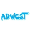 Adwest Digital Advertising PLC