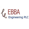 EBBA ENGINEERING PLC