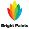 Bright Paints Factory PLC