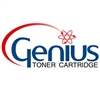 A & S Pillar Trading PLC: Producer of Genius Toner Cartridge