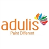 Adulis Household & Office Furniture Works PLC