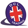 DCL Trading PLC
