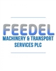 Feedel Machinery and Transport Services PLC (FMTS PLC)