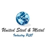 United Steel and Metal Industry PLC
