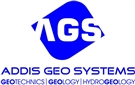 Addis Geosystems PLC