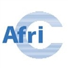 AFRI Consulting Architects and Engineers PLC