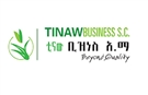 Tinaw Business PLC