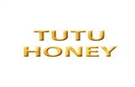 Tutu & Her Family Commercial PLC