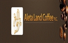 Aleta Land Coffee PLC