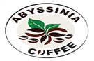 Coffee Abyssinia