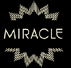 MIRACLE TRADING