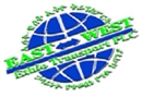 EAST WEST ETHIO-TRANSPORT PLC