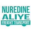 NUREDIN ALIYE FRIGHT TRANSPORT PLC