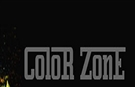 COLOR ZONE ADVERTISING AND PRINTING