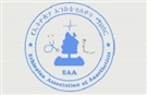 ETHIOPIAN ASSOCIATION OF ANESTHETISTS