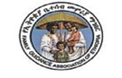 FAMILY GUIDANCE ASSOCIATION OF ETHIOPIA
