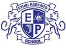 Ethio-Parents Schools