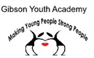 GIBSON YOUTH ACADEMY