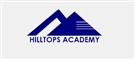 HILLTOPS ACADEMY AND KNOWLEDGE VILLAGE