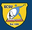 ETHIOPIAN CIVIL SERVICE UNIVERSITY