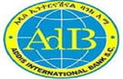 ADDIS INTERNATIONAL BANK S.C (AdIB)