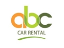 ABC CAR RENTAL