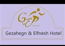 GEZAHEGN AND ELFENESH HOTELS AND RESORTS