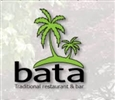 BATA TRADITIONAL RESTAURANT & BAR