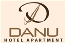 DANU HOTEL APARTMENT