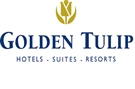 GOLDEN TULIP Addis Ababa HOTEL