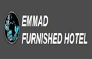 Emmad Furnished Hotel