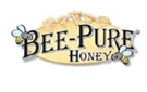 TADELE PURE BEE HONEY