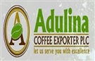 Adulina Coffee Exporter PLC