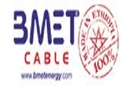 BEMET ENERGY TELECOM INDUSTRY & TRADE LLC