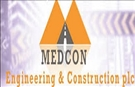 MED-CON CONSTRUCTION & ENGINEERING PLC