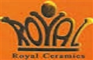 ROYAL CERAMICS PLC