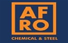 AFRO CHEMICAL AND STEEL PLC