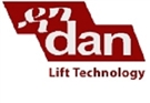 DAN LIFT TECHNOLOGY