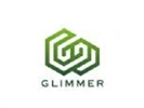 GLIMMER CONSTRUCTION GENERAL CONTRACTOR