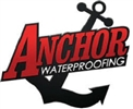 ANCHOR WATERPROOFING WORKS