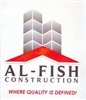 AL-FISH CONSTRUCTION