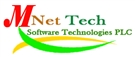 MnetTech software Technologies PLC