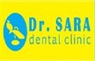 DR SARA DENTAL CLINIC