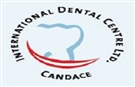 CANDACE INTERNATIONAL DENTAL CENTER LTD