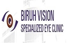 BIRUH VISION SPECIALIZED EYE CLINIC
