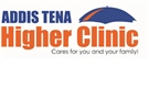 ADDIS TENA HIGHER CLINIC