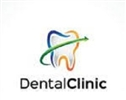 NAHOM SPECIAL DENTAL CLINIC
