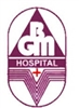 BGM Maternal & Child Health (MCH) HOSPITAL