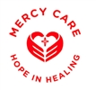 MERCY CARE ETHIOPIA